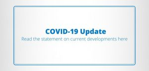 covid-19-update-text-blue-border