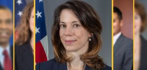 US-Consul-General-Meghan-Gregonis-Portrait-fulbright-germany-consul-series-interview