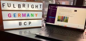 computer-next-to-marquise-words-fulbright-germany-bcp
