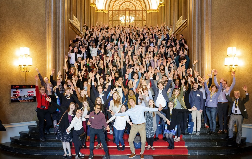 berlin seminar what a journey german american fulbright commission